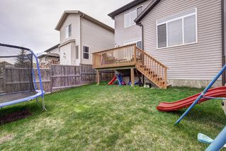 Photo 24: 149 EVEROAK Park SW in Calgary: Evergreen House for sale : MLS®# C4173050