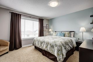 Photo 12: 149 EVEROAK Park SW in Calgary: Evergreen House for sale : MLS®# C4173050