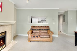 "Photo 4: 203 2825 ALDER Street in Vancouver: Fairview VW Condo for sale in ""BRETON MEWS"" (Vancouver West)  : MLS®# R2248577"
