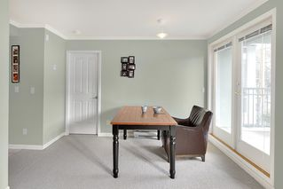 "Photo 5: 203 2825 ALDER Street in Vancouver: Fairview VW Condo for sale in ""BRETON MEWS"" (Vancouver West)  : MLS®# R2248577"