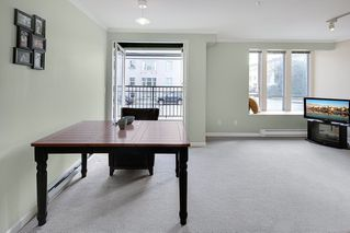 "Photo 6: 203 2825 ALDER Street in Vancouver: Fairview VW Condo for sale in ""BRETON MEWS"" (Vancouver West)  : MLS®# R2248577"