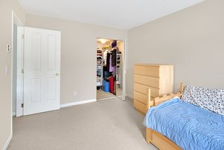 "Photo 12: 203 2825 ALDER Street in Vancouver: Fairview VW Condo for sale in ""BRETON MEWS"" (Vancouver West)  : MLS®# R2248577"
