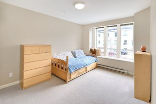 "Photo 10: 203 2825 ALDER Street in Vancouver: Fairview VW Condo for sale in ""BRETON MEWS"" (Vancouver West)  : MLS®# R2248577"