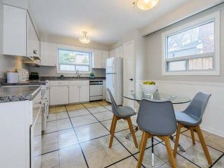 Photo 9: 30 Mcnicoll Avenue in Toronto: Hillcrest Village House (2-Storey) for sale (Toronto C15)  : MLS®# C4073703