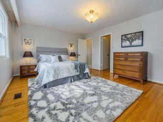Photo 14: 30 Mcnicoll Avenue in Toronto: Hillcrest Village House (2-Storey) for sale (Toronto C15)  : MLS®# C4073703