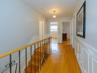 Photo 13: 30 Mcnicoll Avenue in Toronto: Hillcrest Village House (2-Storey) for sale (Toronto C15)  : MLS®# C4073703