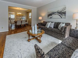 Photo 6: 30 Mcnicoll Avenue in Toronto: Hillcrest Village House (2-Storey) for sale (Toronto C15)  : MLS®# C4073703
