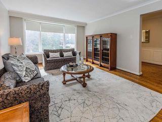 Photo 7: 30 Mcnicoll Avenue in Toronto: Hillcrest Village House (2-Storey) for sale (Toronto C15)  : MLS®# C4073703