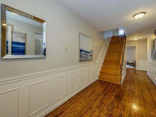 Photo 4: 30 Mcnicoll Avenue in Toronto: Hillcrest Village House (2-Storey) for sale (Toronto C15)  : MLS®# C4073703