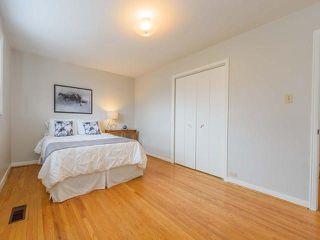 Photo 16: 30 Mcnicoll Avenue in Toronto: Hillcrest Village House (2-Storey) for sale (Toronto C15)  : MLS®# C4073703