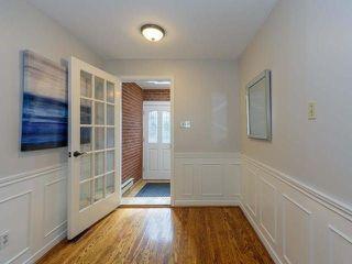 Photo 3: 30 Mcnicoll Avenue in Toronto: Hillcrest Village House (2-Storey) for sale (Toronto C15)  : MLS®# C4073703