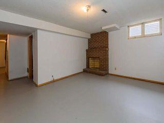 Photo 17: 30 Mcnicoll Avenue in Toronto: Hillcrest Village House (2-Storey) for sale (Toronto C15)  : MLS®# C4073703