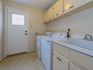 Photo 12: 30 Mcnicoll Avenue in Toronto: Hillcrest Village House (2-Storey) for sale (Toronto C15)  : MLS®# C4073703