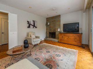 Photo 11: 30 Mcnicoll Avenue in Toronto: Hillcrest Village House (2-Storey) for sale (Toronto C15)  : MLS®# C4073703