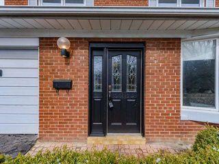 Photo 2: 30 Mcnicoll Avenue in Toronto: Hillcrest Village House (2-Storey) for sale (Toronto C15)  : MLS®# C4073703