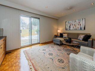 Photo 10: 30 Mcnicoll Avenue in Toronto: Hillcrest Village House (2-Storey) for sale (Toronto C15)  : MLS®# C4073703