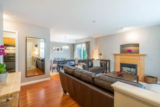 Photo 6: 44 7128 STRIDE Avenue in Burnaby: Edmonds BE Townhouse for sale (Burnaby East)  : MLS®# R2252122