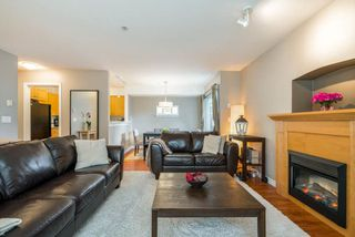 Photo 5: 44 7128 STRIDE Avenue in Burnaby: Edmonds BE Townhouse for sale (Burnaby East)  : MLS®# R2252122