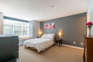 Photo 18: 44 7128 STRIDE Avenue in Burnaby: Edmonds BE Townhouse for sale (Burnaby East)  : MLS®# R2252122