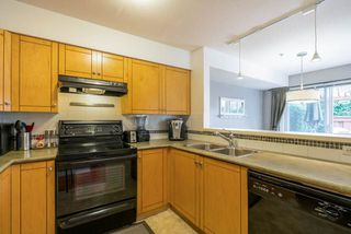 Photo 14: 44 7128 STRIDE Avenue in Burnaby: Edmonds BE Townhouse for sale (Burnaby East)  : MLS®# R2252122