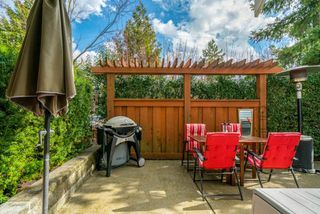 Photo 9: 44 7128 STRIDE Avenue in Burnaby: Edmonds BE Townhouse for sale (Burnaby East)  : MLS®# R2252122