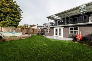Photo 18: 780 VINEDALE Road in North Vancouver: Lynn Valley House for sale : MLS®# R2253898
