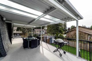 Photo 15: 780 VINEDALE Road in North Vancouver: Lynn Valley House for sale : MLS®# R2253898
