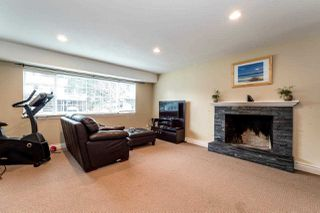 Photo 13: 780 VINEDALE Road in North Vancouver: Lynn Valley House for sale : MLS®# R2253898