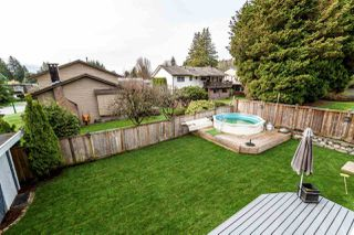Photo 17: 780 VINEDALE Road in North Vancouver: Lynn Valley House for sale : MLS®# R2253898