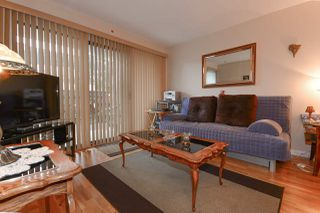 "Photo 5: 108 8840 NO 1 Road in Richmond: Boyd Park Condo for sale in ""APPLE GREENE"" : MLS®# R2254840"