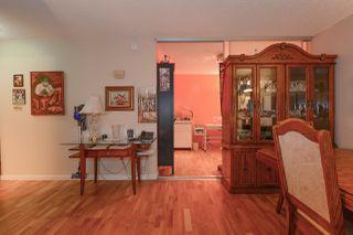 "Photo 9: 108 8840 NO 1 Road in Richmond: Boyd Park Condo for sale in ""APPLE GREENE"" : MLS®# R2254840"