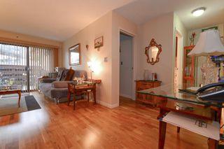 "Photo 8: 108 8840 NO 1 Road in Richmond: Boyd Park Condo for sale in ""APPLE GREENE"" : MLS®# R2254840"