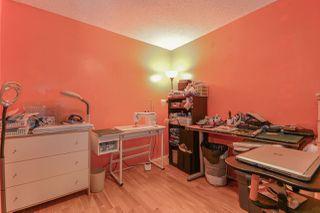 "Photo 11: 108 8840 NO 1 Road in Richmond: Boyd Park Condo for sale in ""APPLE GREENE"" : MLS®# R2254840"