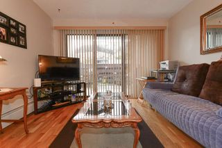 "Photo 4: 108 8840 NO 1 Road in Richmond: Boyd Park Condo for sale in ""APPLE GREENE"" : MLS®# R2254840"