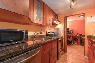 "Photo 13: 108 8840 NO 1 Road in Richmond: Boyd Park Condo for sale in ""APPLE GREENE"" : MLS®# R2254840"