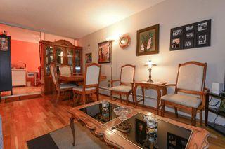 "Photo 6: 108 8840 NO 1 Road in Richmond: Boyd Park Condo for sale in ""APPLE GREENE"" : MLS®# R2254840"