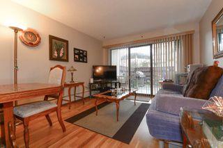 "Photo 3: 108 8840 NO 1 Road in Richmond: Boyd Park Condo for sale in ""APPLE GREENE"" : MLS®# R2254840"