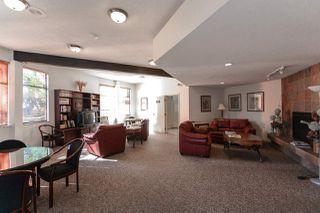 "Photo 20: 108 8840 NO 1 Road in Richmond: Boyd Park Condo for sale in ""APPLE GREENE"" : MLS®# R2254840"