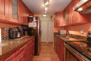 "Photo 12: 108 8840 NO 1 Road in Richmond: Boyd Park Condo for sale in ""APPLE GREENE"" : MLS®# R2254840"