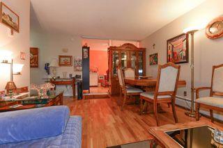 "Photo 7: 108 8840 NO 1 Road in Richmond: Boyd Park Condo for sale in ""APPLE GREENE"" : MLS®# R2254840"