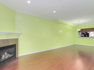 "Photo 8: 40 9440 FERNDALE Road in Richmond: McLennan North Townhouse for sale in ""McLeannan North"" : MLS®# R2255453"