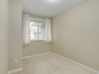 "Photo 14: 40 9440 FERNDALE Road in Richmond: McLennan North Townhouse for sale in ""McLeannan North"" : MLS®# R2255453"