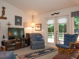 Photo 14: 630 Yambury Rd in Qualicum Beach: House for sale : MLS®# 378843