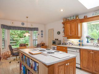 Photo 16: 630 Yambury Rd in Qualicum Beach: House for sale : MLS®# 378843
