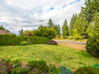 Photo 7: 630 Yambury Rd in Qualicum Beach: House for sale : MLS®# 378843