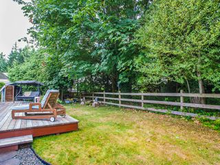Photo 6: 630 Yambury Rd in Qualicum Beach: House for sale : MLS®# 378843