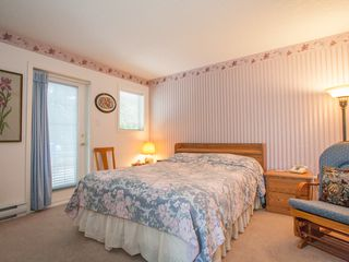 Photo 23: 630 Yambury Rd in Qualicum Beach: House for sale : MLS®# 378843