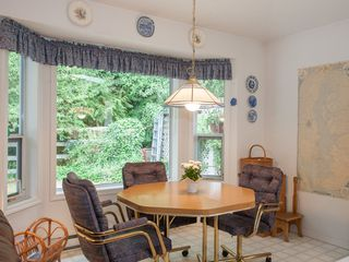 Photo 18: 630 Yambury Rd in Qualicum Beach: House for sale : MLS®# 378843