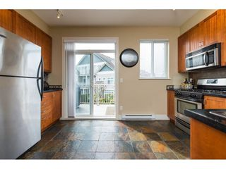 "Photo 6: 55 6300 LONDON Road in Richmond: Steveston South Townhouse for sale in ""MCKINNEY CROSSING-LONDON LANDING"" : MLS®# R2256108"