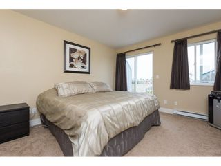 "Photo 11: 55 6300 LONDON Road in Richmond: Steveston South Townhouse for sale in ""MCKINNEY CROSSING-LONDON LANDING"" : MLS®# R2256108"